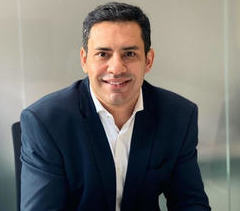 Denis Teixeira
