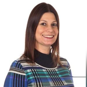 Milena Fratin