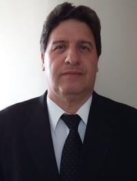 Álvaro Bucceroni