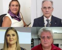 OS EFEITOS DA COVID-19 NA SAÚDE SUPLEMENTAR E PREVIDENCIÁRIOS