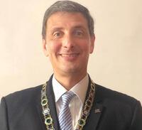 Joaquim Francisco Rodrigues Cesar Neto