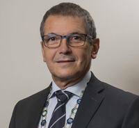 Michel Dubernet