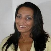 Marlene Barbosa Pamplona