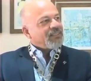 Reinaldo Putinatti